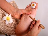 foot-massage-in-takhmao